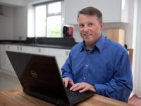 Colin Aston IPS Kitchen Designer